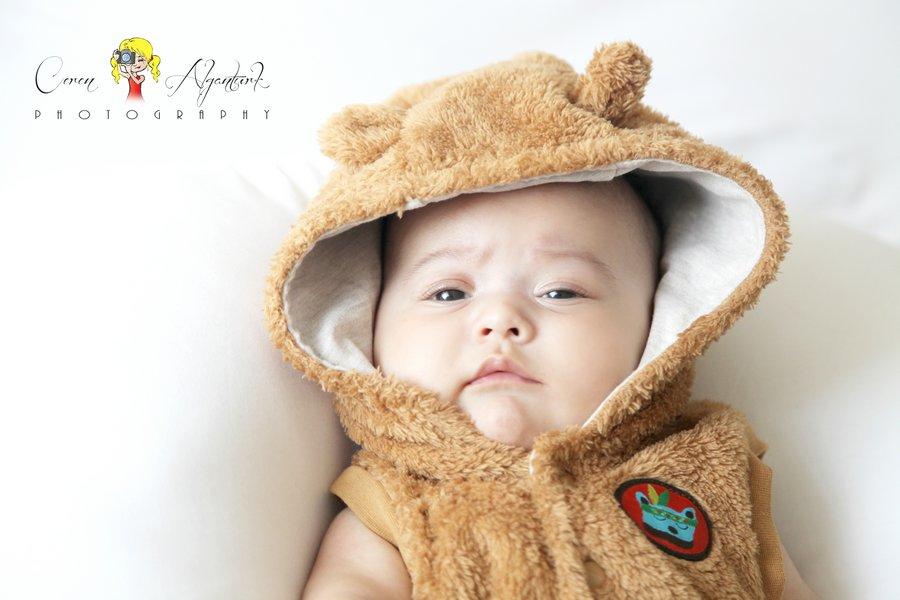 bebek çekimi (1)
