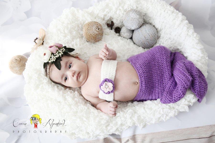 bebek çekimi (11)