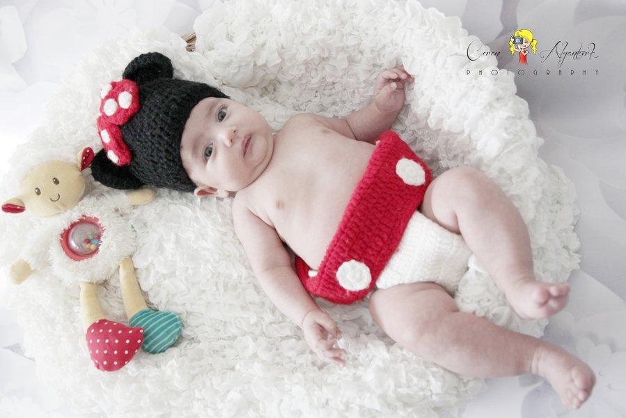 bebek çekimi (12)