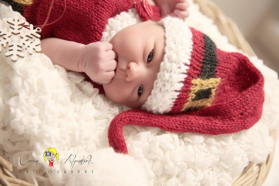 bebek çekimi (13)