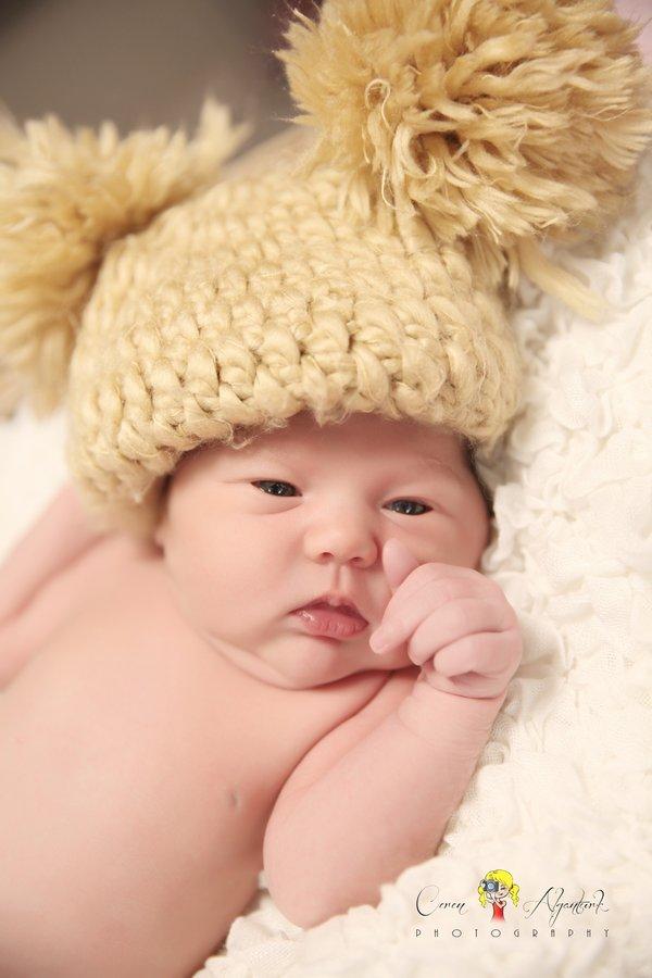 bebek çekimi (16)