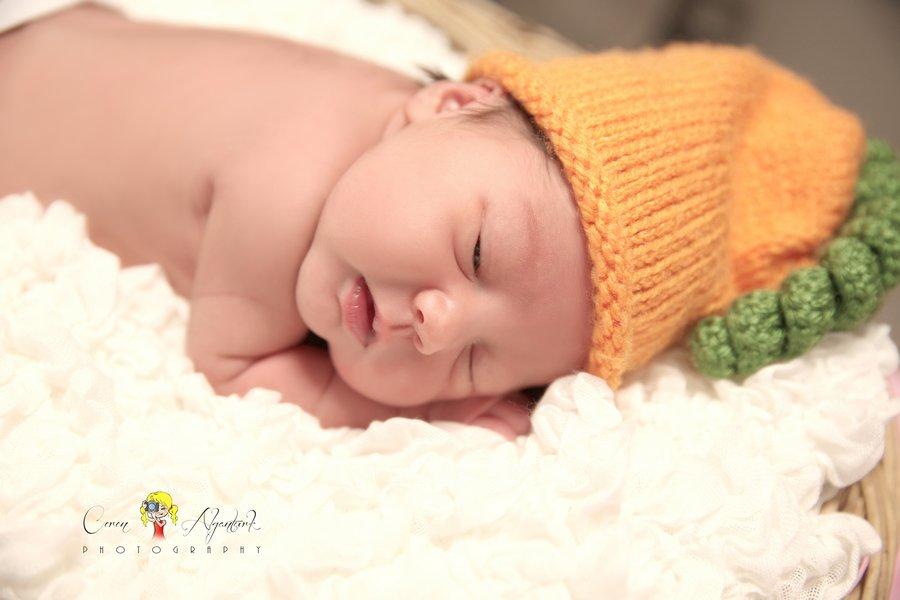 bebek çekimi (17)