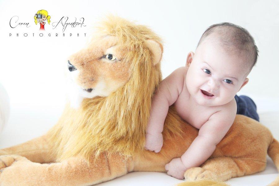 bebek çekimi (2)