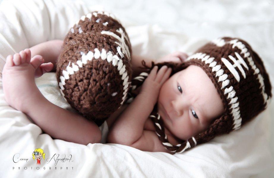 bebek çekimi (21)
