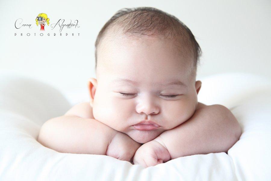 bebek çekimi (3)