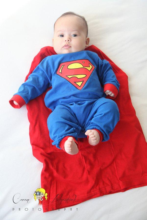 bebek çekimi (4)
