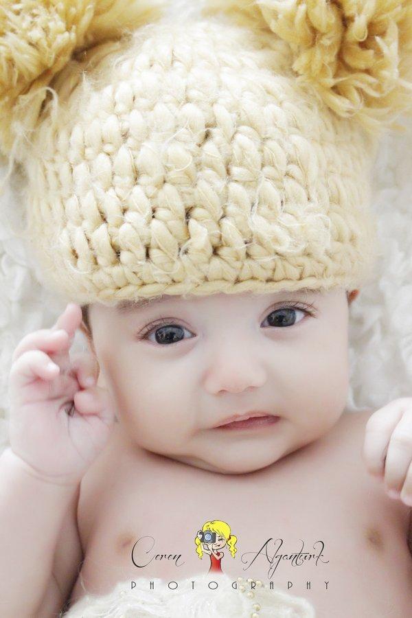 bebek çekimi (5)