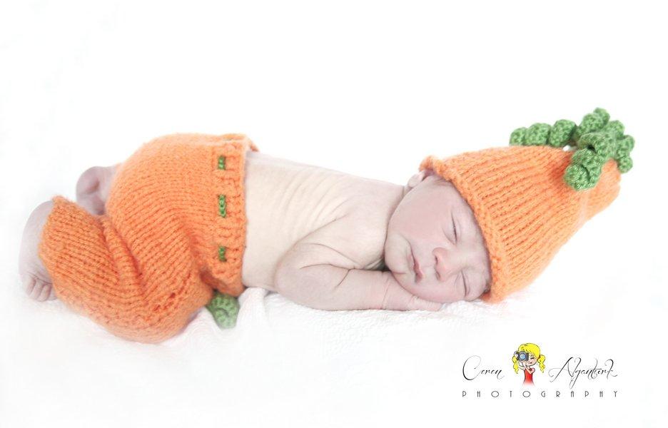 bebek çekimi (7)