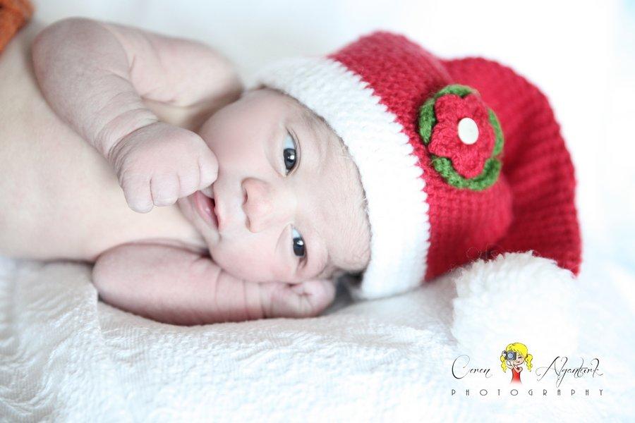 bebek çekimi (8)