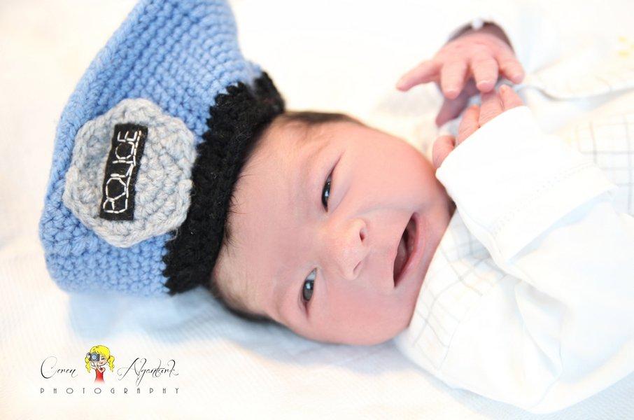 bebek çekimi (9)