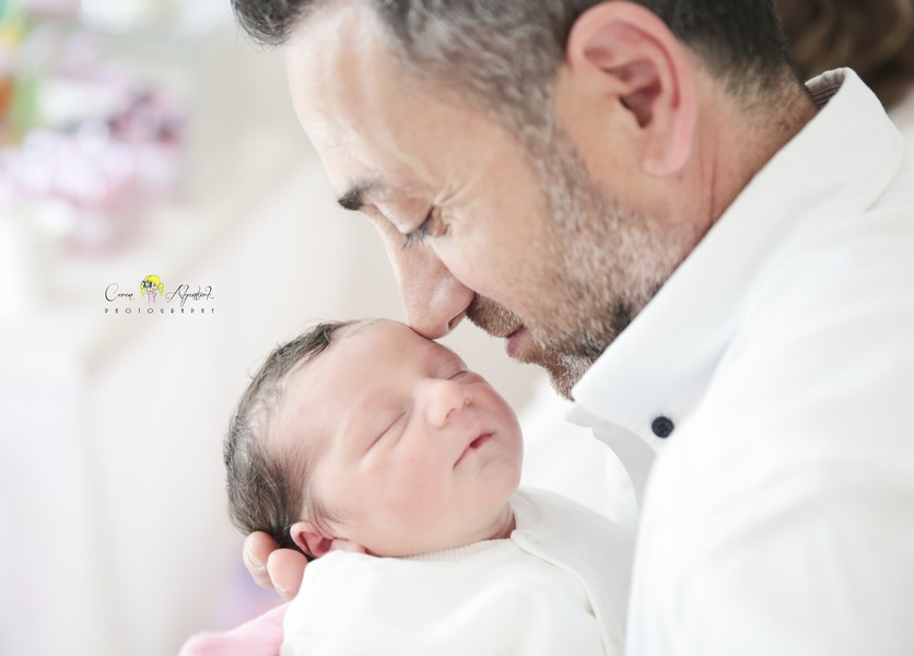 doğum fotoğrafçısı (11)