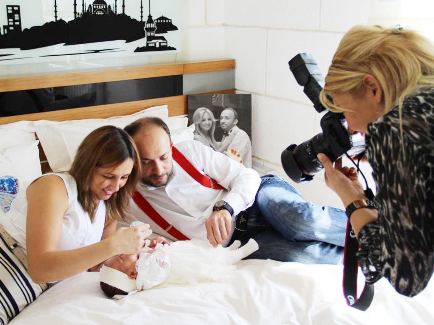 doğum fotoğrafçısı (24)
