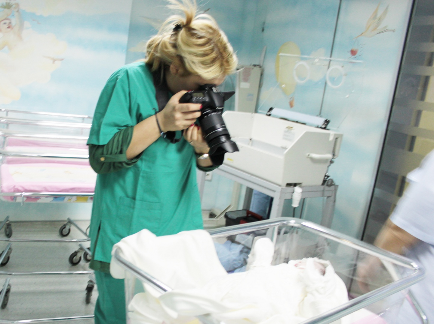 doğum fotoğrafçısı (27)