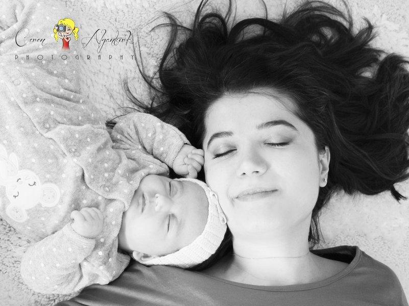 doğum fotoğrafçısı - doğum aile (1)