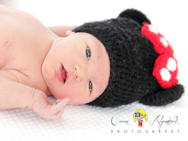 doğum fotoğrafçısı - doğum aile (19)