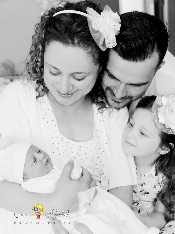 doğum fotoğrafçısı - doğum aile (2)