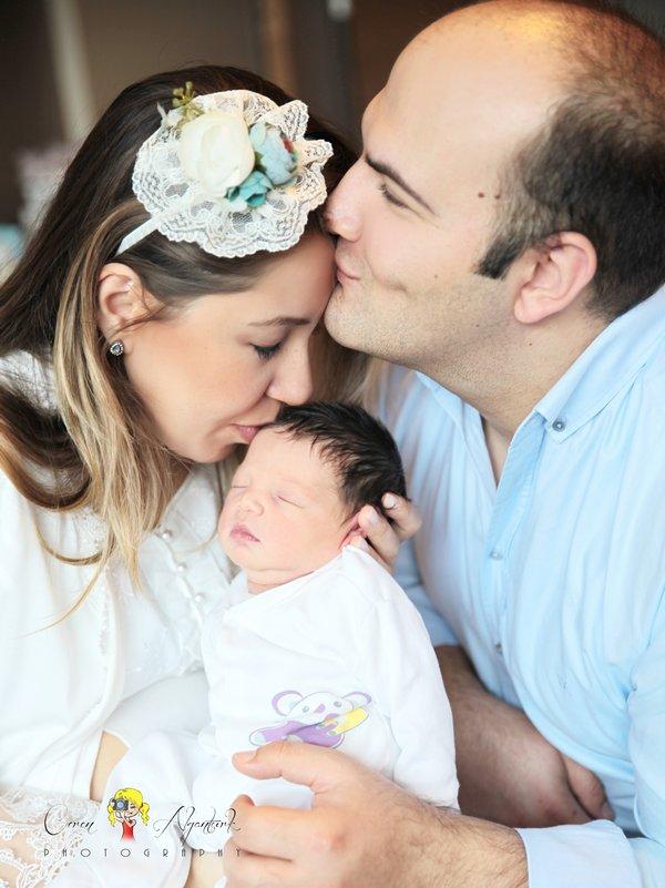 doğum fotoğrafçısı - doğum aile (23)