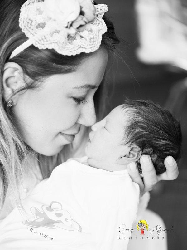 doğum fotoğrafçısı - doğum aile (24)