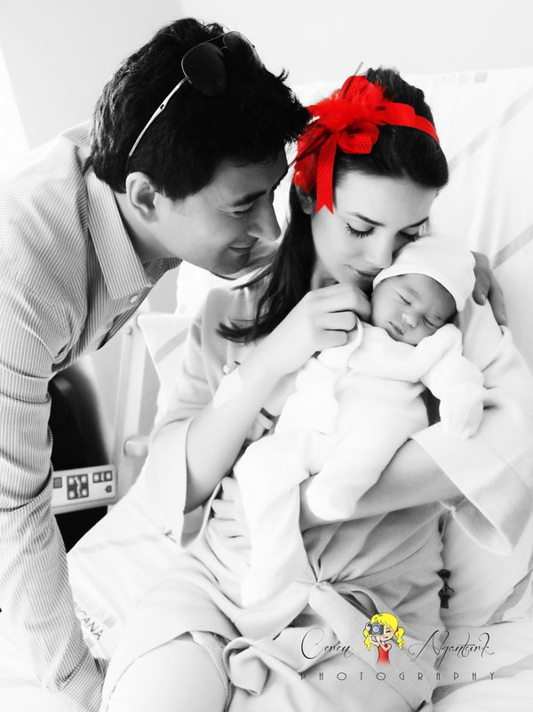 doğum fotoğrafçısı - doğum aile (3)