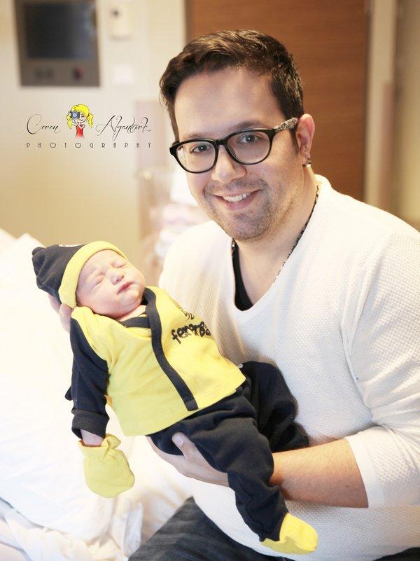 doğum fotoğrafçısı - doğum aile (32)