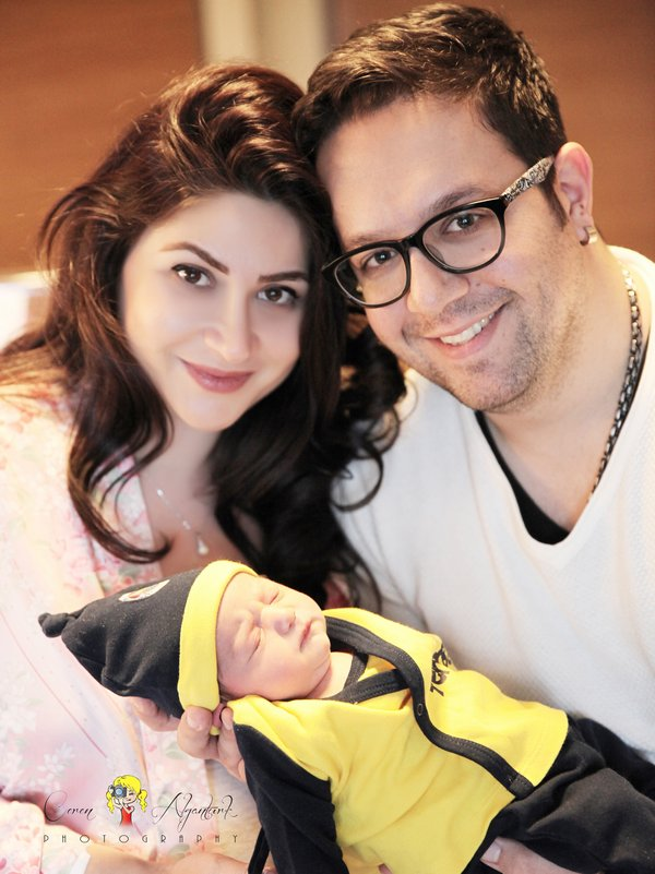 doğum fotoğrafçısı - doğum aile (33)