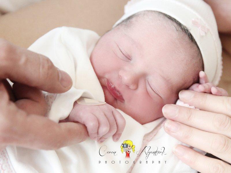 doğum fotoğrafçısı - doğum aile (36)