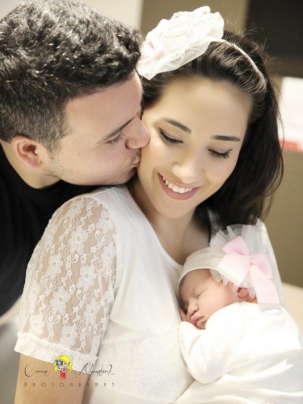 doğum fotoğrafçısı - doğum aile (4)