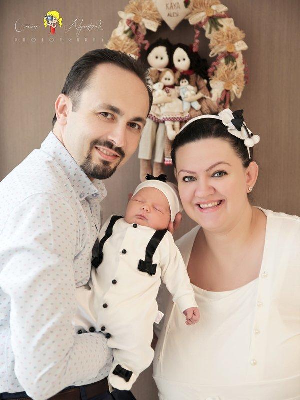 doğum fotoğrafçısı - doğum aile (40)
