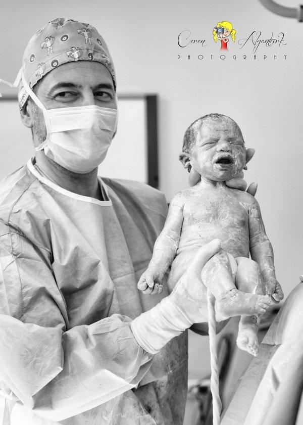 doğum fotoğrafçısı - doğum anı (14)