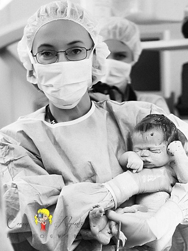 doğum fotoğrafçısı - doğum anı (3)