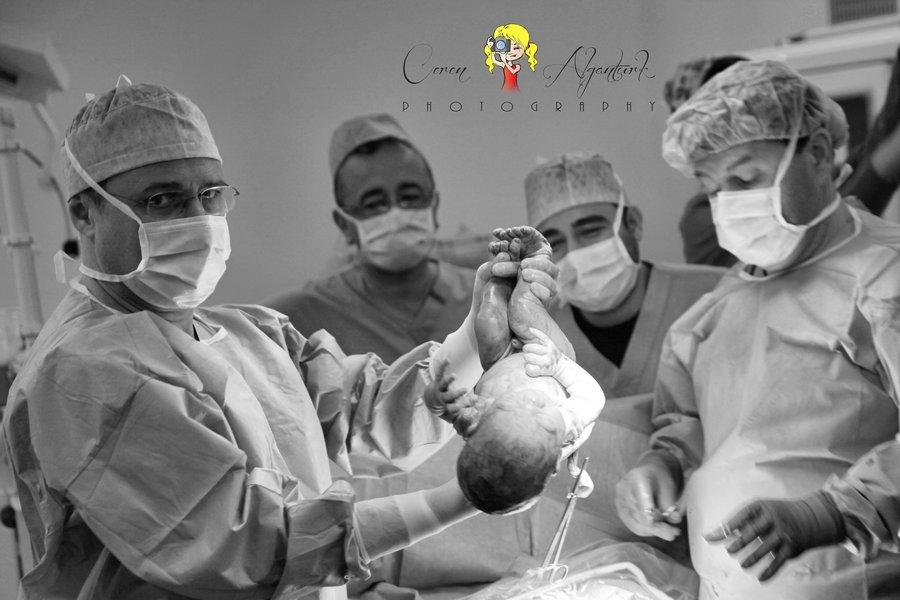 doğum fotoğrafçısı - doğum anı (4)