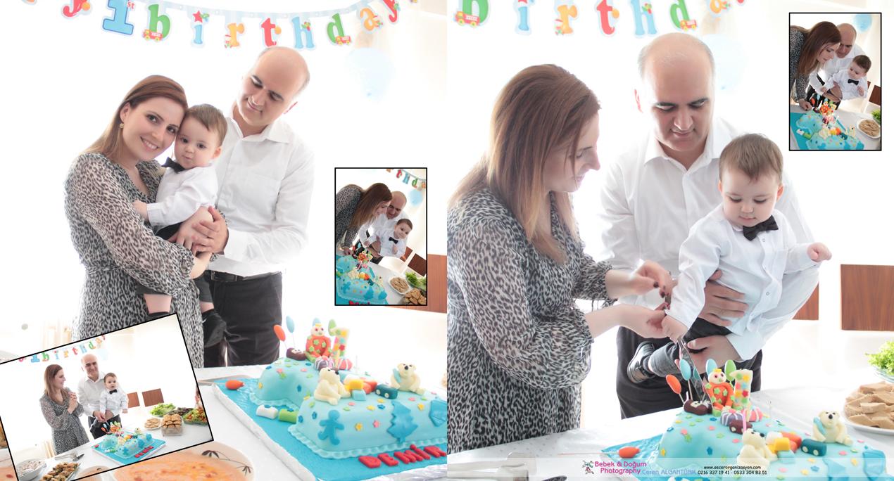 doğum günü çekimi ceren algantürk (1)