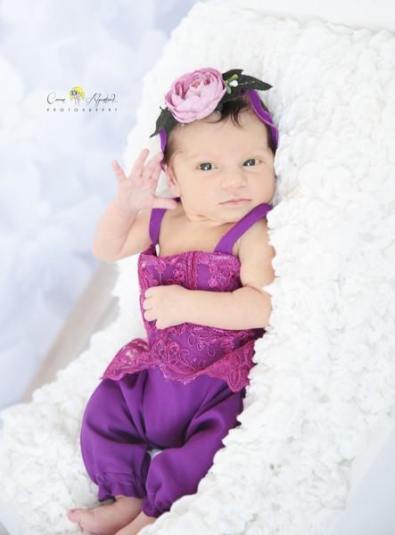 yeni doğan fotoğraf çekimi (2)
