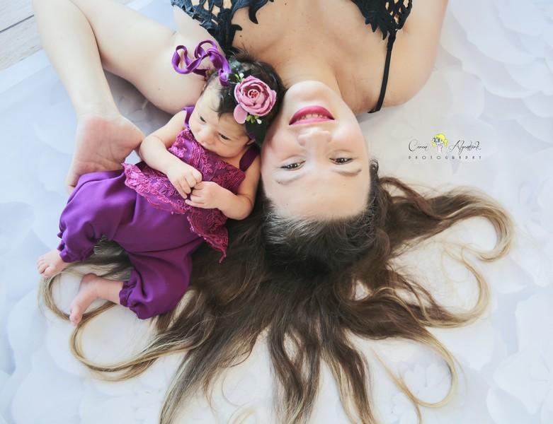 yeni doğan fotoğraf çekimi (4)