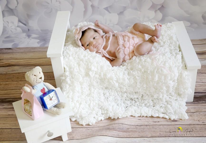 yeni doğan fotoğraf çekimi (6)