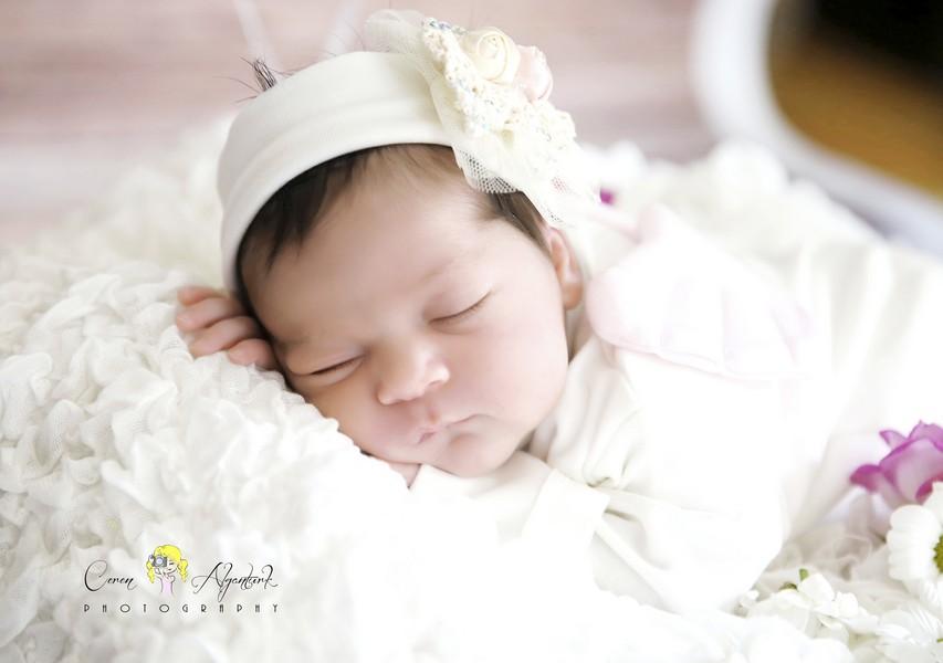 yeni doğan fotoğraf çekimi (7)