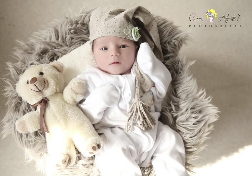 yeni doğan fotoğraf çekimi (9)