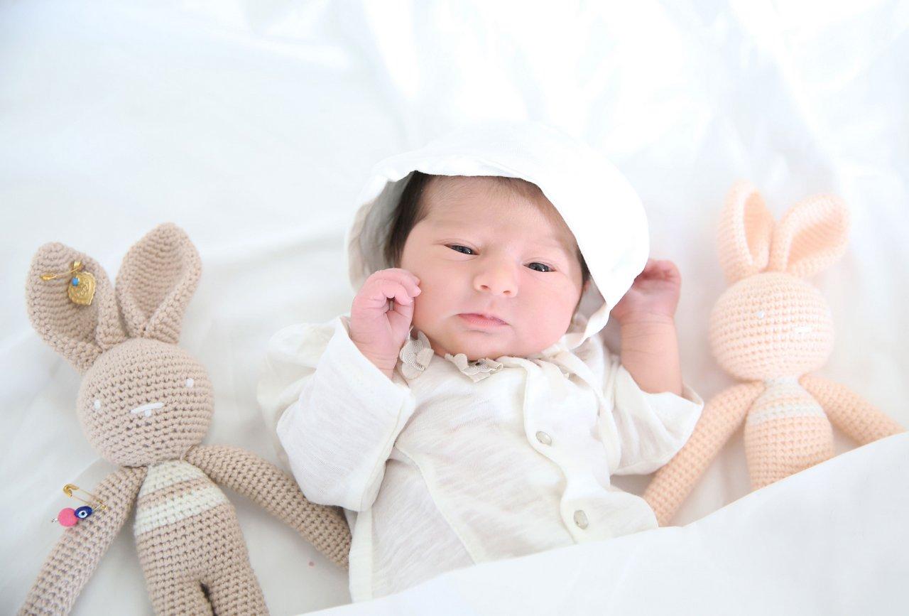 doğum fotoğrafçısı (1)