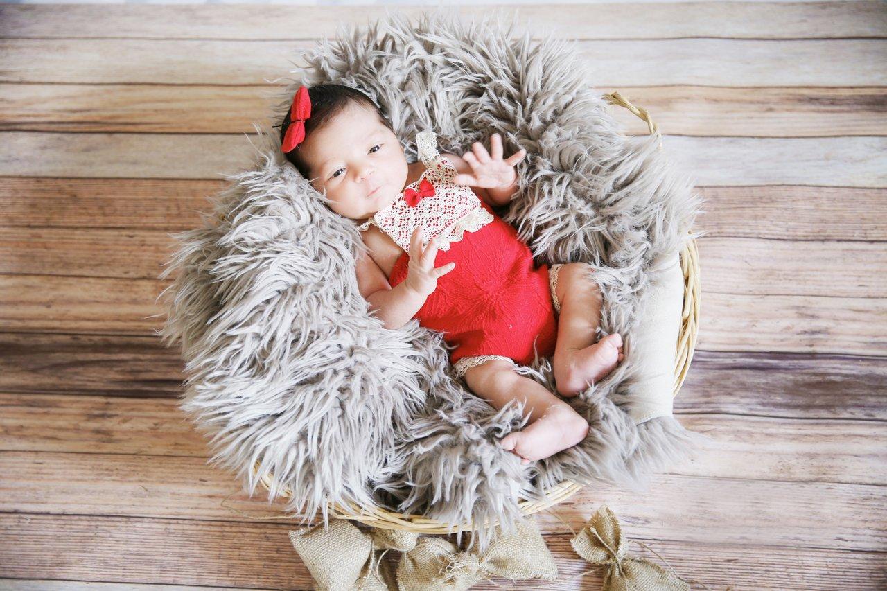 doğum fotoğrafçısı (2)