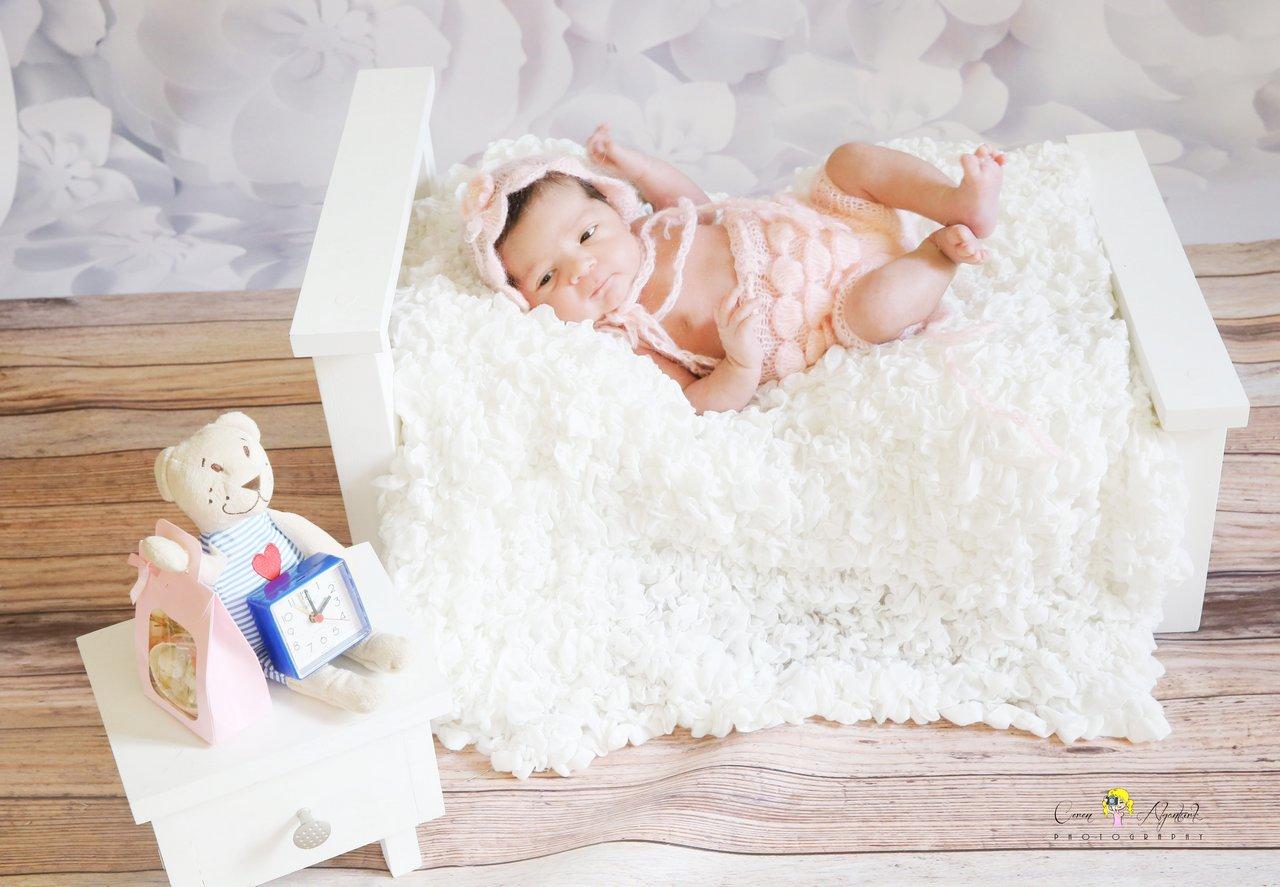 doğum fotoğrafçısı (3)