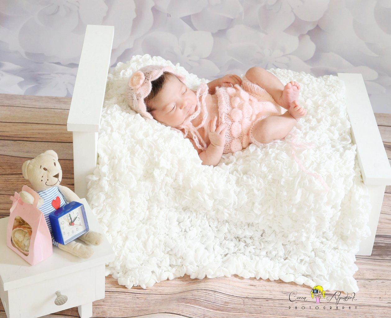 doğum fotoğrafçısı (4)