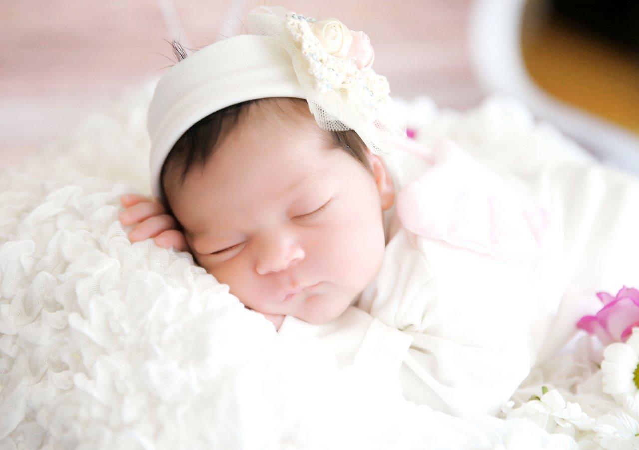 doğum fotoğrafçısı (7)