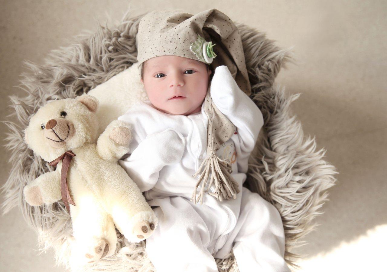 doğum fotoğrafçısı (8)