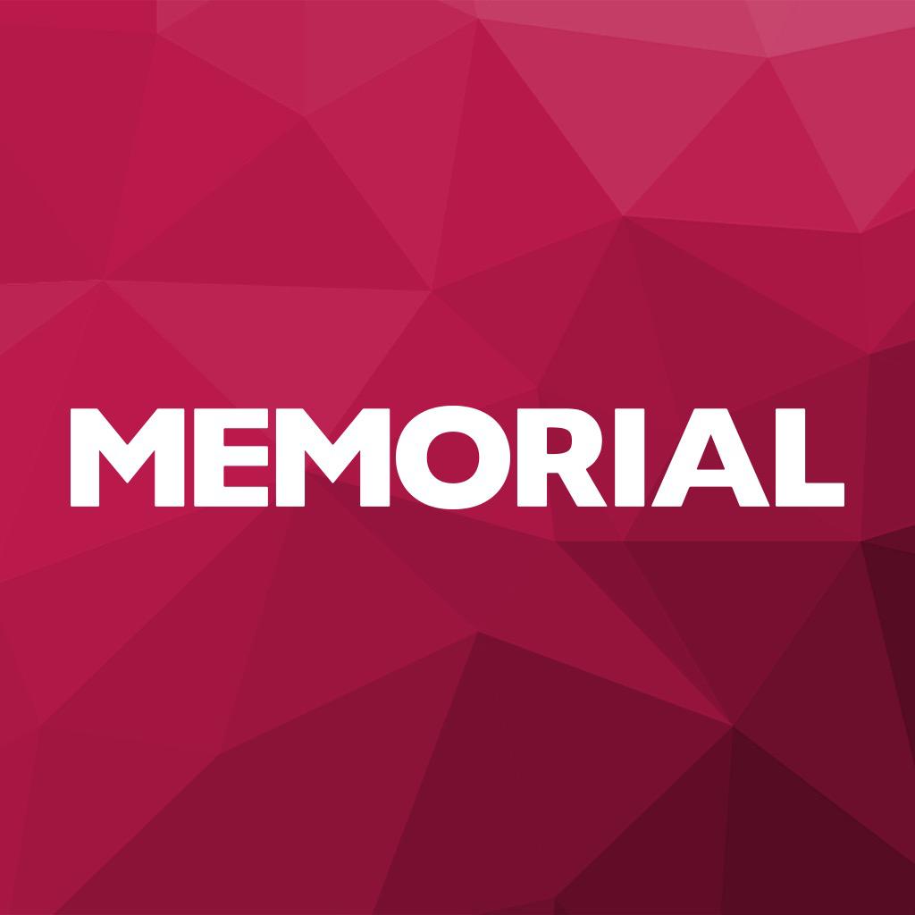 memorial_app_icon